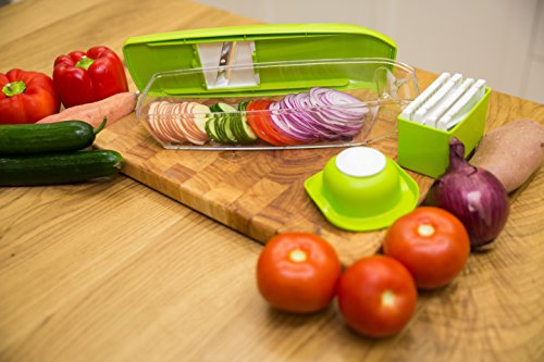 Helpful and Awesome Kitchen Gadgets