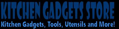 Kitchen Gadgets Store